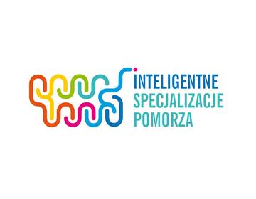 20160730-inteligentne_specjalizacje_pomorza