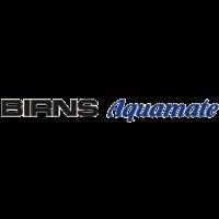 Birns Aquamate