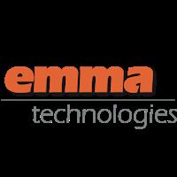 emma technologies