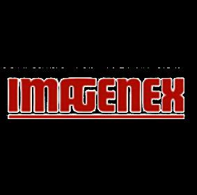 Imagenex