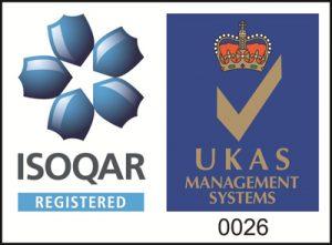 Numer Certyfikatu 7207