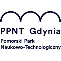 PPNT Gdynia