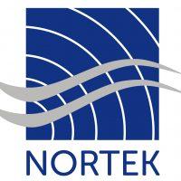 Program warsztatów Nortek Current Measurement – Gdynia 20-21.10.2016